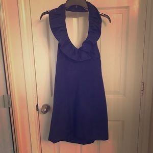 Dresses & Skirts - Blue mini